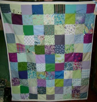 Making Prayer Quilts : prayer quilts - Adamdwight.com